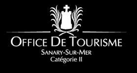 Office du tourisme de Sanary sur Mer